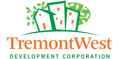 Tremontwest sm